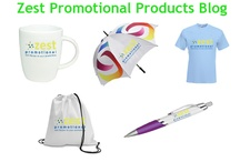 Zest Promotional Products Blog / Each week we will bring you a short story of Maurice's experiences in the marketing world, at the same time as bringing a little bit of humour, valuable marketing lessons, and tips on which promotional products to buy.