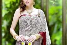 Dresses - Thai