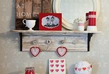 Home - Love