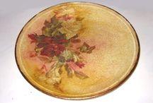 tanier odspodu