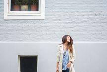 style j'adore