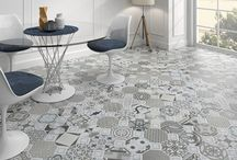 Coming Soon! / We will be adding new ceramic tiles to our range soon. Please help us choose