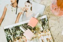 Planning Tips + Advice / Wedding planning tips and advice to help you on your wedding journey