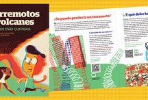 Colección: PREGUNTAS QUE PONEN LOS PELOS DE PUNTA