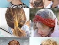 ozdoby do vlasů