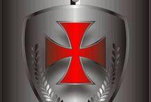 ORDINE dei Cavalieri Templari