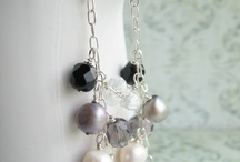 Jewelry / by Rita Taylor