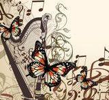 notas de musicas