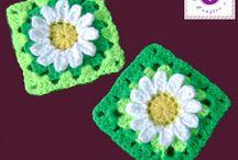 crochet_GrannySquares