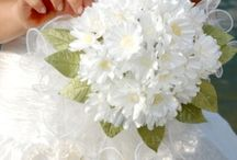 My Girl's Weddings / For Chloe, Chelsea, and Kristen