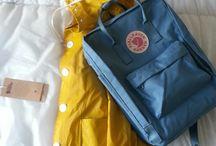 [美的][C] Blue + Yellow / Aesthetic > Color > Blue + Yellow