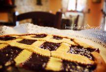 Breakfast at Masseria / Enjoy your breakfast at masseria ************ La tua colazione in Masseria