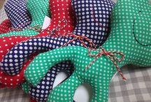 For children / Ninan helmet Ihanuuksia lapsille / Ihanuuksia lapsille
