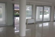 Fano - affitto ufficio - negozio / #Affitto #ufficio o #negozio a #Fano #pesaroprovincia #pesaro #lemarche #italy