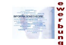 Bewerbung kreativ, Initiativbewerbung, i-Bewerbung / Hier finden Sie verschiedene Muster zu Initiativbewerbungen: Anschreiben, Deckblatt, Lebenslauf, Zeugnisübersicht, Qualifikationsprofil. Für weitere Muster und Tipps zur Initiativbewerbung besuchen Sie uns doch auf unserer Homepage: www.initiativbewerbungen.com Wir freuen uns auf Ihren Besuch!