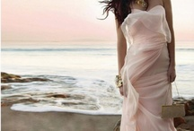 Beach Chic / by Something About Silver
