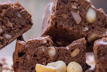 Buckwheat Recipes / Delicious, healthy Gluten Free recipe ideas using buckwheat flour and buckwheat kernels