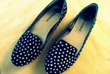 Zapatos, tacones y más