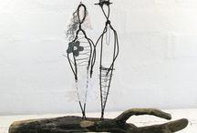 tel heykel