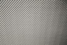 ARCH | geometric detail