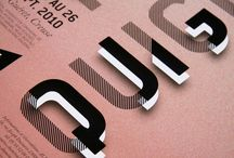 APM Typeface
