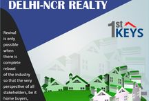 Real Estate News | Indian Real Estate Industry News / Real Estate News | Indian Real Estate Industry News