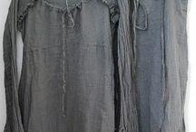 Fabrics & Textures
