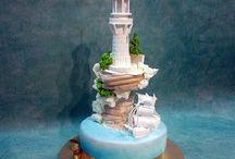 cake decorating cakes