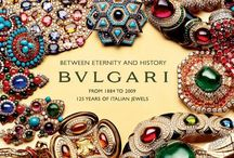 Bulgari: Comprehensive Luxury / Bulgari Jewelry. Check out the link for more information! https://pawngo.com/assets-we-accept/jewelry/bulgari / by Pawngo
