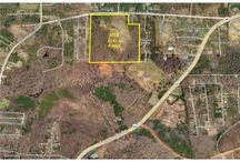 Land for Sale in Wake County NC / Land for Sale in Wake County NC