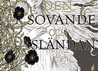 Boknyheter våren 2016 / en kort presentation av de ungdomsböcker som har köpts in till biblioteket under våren 2016