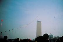 1994년 영등포 관광사진공모전 / 제1회 영등포 관광사진 공모전