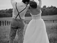 Wedding Photogallery