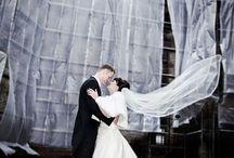 Bryllupsfotograf Jylland / Bryllupsfotografering i hele Jylland. Fotograf til bryllupsfoto i hele Jylland. Kreative bryllupsbilleder ved erfarne fotografer.