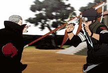 Naruto GIF!