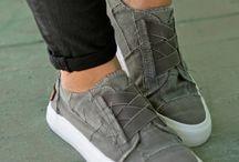 Ayakkabı...