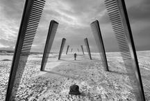 Photography - Dariusz Klimczak