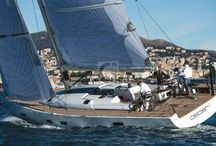 2013 Mylius 50 (15E25) 'OSCAR 2' for sale