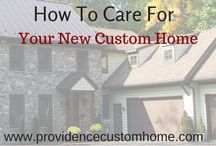 New Home Care