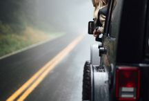 Jeep <3