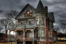 house inspirasjon