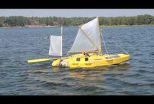 Yachting & Circumnavigators