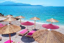 Türkei Urlaub Side Fotos / Türkei Antalya Side Urlaub Bilder Fotos