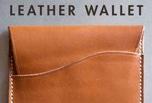 läder /leather