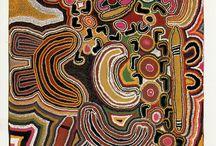 Art-Aboriginal
