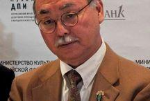 Kunio Nakajima