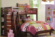 Kids Furniture & Bedroom Decor Ideas!! / Storage Furniture#Desks#Chairs#Workstation#Bunk Beds#kids Office Supplies#Students#Wardrobes#For Boys#For Girls