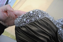 Dress Beadings / by Vampal Dresses