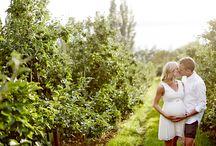 Pregnant / Pregnant photos