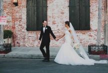 Features- Bridal Musings